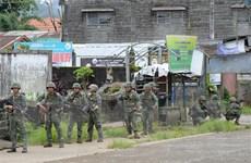 Philippines-Mỹ sẽ tăng cường hoạt động quân sự chung trong năm 2019