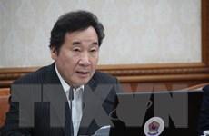 Hàn Quốc: Thỏa thuận liên Triều không có giá trị nếu Triều khiêu khích