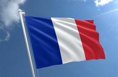 Chính phủ Pháp phong tỏa tài sản của Bộ An ninh và Tình báo Iran