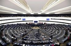 """EU xóa tên đảo quốc Palau khỏi """"danh sách đen"""" thiên đường trốn thuế"""