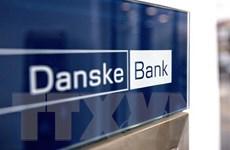EU cam kết chống nạn rửa tiền sau bê bối của ngân hàng Danske