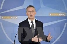 NATO và Serbia diễn tập quy mô lớn ứng phó thảm họa thiên tai