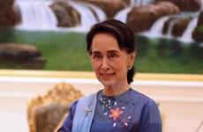 Myanmar cam kết đảm bảo ổn định, hòa bình để thu hút đầu tư nước ngoài