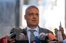 EU và Nga duy trì hợp tác bất chấp các biện pháp trừng phạt