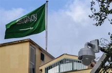 Vụ nhà báo Khashoggi mất tích: Saudi bác bỏ các đe dọa trừng phạt