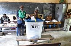 Tòa án Hiến pháp Mali ra phán quyết hoãn bầu cử quốc hội