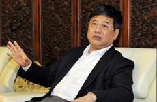 Quan chức hàng đầu của Trung Quốc tại Macau chết do nhảy lầu