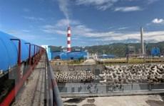 Xây nhà máy điện: Cân nhắc môi trường và hiệu quả kinh tế