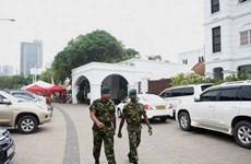 Sri Lanka: Khủng hoảng chính trị leo thang, 3 người bị thương