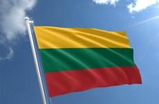 3.500 quân nhân của 14 nước tập trận quốc tế quy mô lớn tại Litva