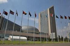 Hơn 40 nhà lãnh đạo châu Phi sẽ dự Hội nghị thượng đỉnh AU ở Ethiopia