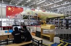 """Mỹ Latinh và Caribe trong chiến lược """"Made in China 2025"""""""