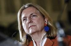 """Nga chỉ trích Áo """"cáo buộc vô căn cứ"""" về vụ bê bối gián điệp"""