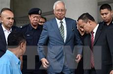 Cựu Thủ tướng Malaysia Najib Razak tiếp tục bị triệu tập