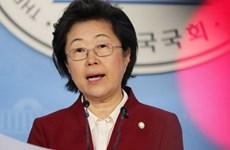 Tình báo Hàn Quốc: Cuộc gặp thượng đỉnh liên Triều sắp được diễn ra