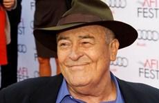 Đạo diễn phim 'Hoàng đế cuối cùng' Bertolucci qua đời ở tuổi 77