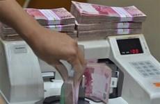 Indonesia dự báo chính sách tiền tệ ổn định trong năm 2019