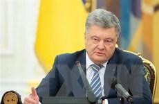 Reuters: Ukraine sẽ áp đặt các hạn chế đối với công dân Nga