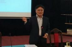 Đánh giá hiệu quả chính sách thu hút và ưu đãi đầu tư tại Việt Nam