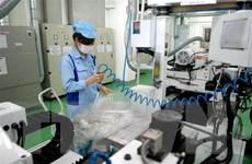 Thu hút đầu tư nước ngoài trên địa bàn Hà Nội tăng 189%