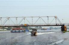 TP. Hồ Chí Minh: Nhiều sai phạm tại dự án BOT Bình Lợi