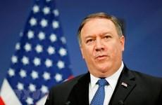 Reuters: Iran khẳng định chương trình tên lửa chỉ nhằm phòng vệ