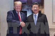 Cuộc chiến thương mại Trung-Mỹ nhìn từ góc độ xung đột văn hóa