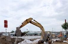 Chuẩn bị triển khai 8 dự án vay vốn ODA giao thông mới bổ sung