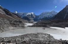 COP 24: LHQ hối thúc thu hẹp bất đồng, hướng tới kết quả tích cực