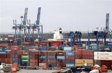 Tìm cách xử lý gần 20.600 container phế liệu nhập khẩu tồn đọng