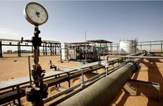 Mỏ dầu lớn nhất của Libya bị phong tỏa hơn một tuần