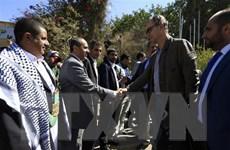 Liên hợp quốc thúc đẩy các bên thực hiện lệnh ngừng bắn ở Yemen