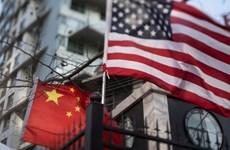 Tòa tối cao Trung Quốc sẽ giải quyết khiếu nại về quyền sở hữu trí tuệ