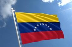 Venezuela phản đối Mỹ và Colombia can thiệp các vấn đề nội bộ