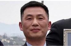 Bình Nhưỡng truy tìm nhà ngoại giao Triều Tiên tại Italy đào tẩu
