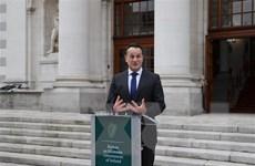 Ireland tích cực chuẩn bị cho kịch bản Brexit không thỏa thuận