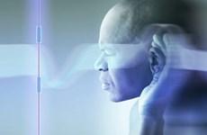 Ứng dụng tự đo thính lực và chuyển kết quả trực tuyến tới bác sỹ