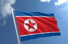 Triều Tiên phê phán Nhật Bản tăng cường hợp tác quân sự với Anh, Pháp