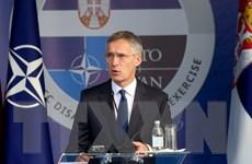 Nga-NATO không thể giải quyết mâu thuẫn về tên lửa gây tranh cãi