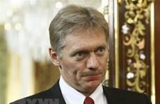 Nga chỉ ra trở ngại ký kết hiệp ước hòa bình với Nhật Bản