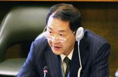 Triều Tiên mong muốn hòa bình và thúc đẩy quan hệ với Mỹ