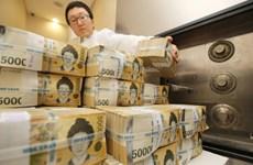 Hàn Quốc đầu tư 13.200 tỷ won phát triển khu vực biên giới