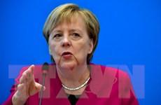 Hội nghị An ninh Munich nên tìm cách phản ứng với nguy cơ khủng bố mới