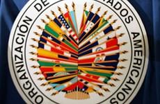 Cuba tuyên bố không công nhận thẩm quyền đạo đức và pháp lý của OAS