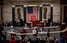 Hạ viện Mỹ thông qua nghị quyết chấm dứt can dự vào cuộc chiến ở Yemen