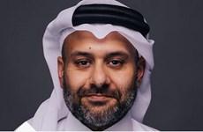 Qatar đặt mục tiêu xây dựng ngành thể thao trị giá 20 tỷ USD