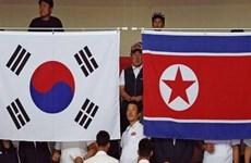 Triều Tiên từ chối tổ chức kỷ niệm phong trào kháng Nhật với Hàn Quốc