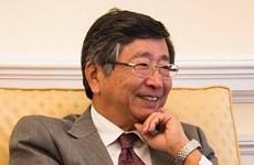 Nhật Bản mong muốn Anh có quan hệ thương mại không rào chắn với EU