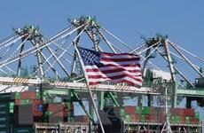 Mỹ đang bước vào thời kỳ muộn của chu kỳ kinh tế