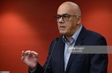Venezuela cáo buộc âm mưu tung tin giả về tình hình bạo lực
